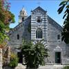 церковь св. Лоренцо