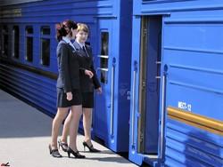 Железнодорожные билеты значительно подешевеют в ближайшие выходные