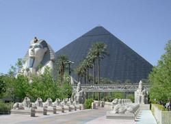 Луксор станет самым экологически чистым городом Египта