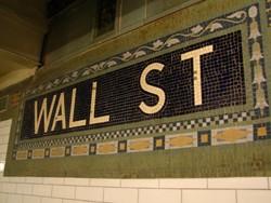 Уолл-стрит: достопримечательности главной финансовой улицы мира
