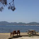 Пляж Гуннужек