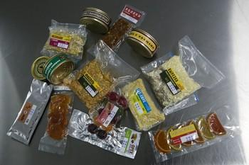Lufthansa накормит пассажиров космической едой