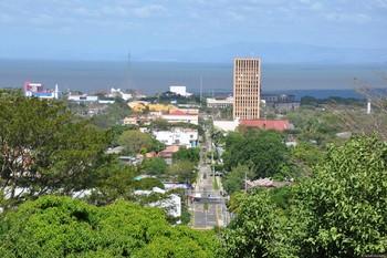 Россиянам не рекомендуют посещать  Никарагуа