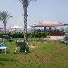 Пляж Dubai Marine Beach Resort & Spa