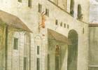 Domenico_Ghirlandaio,_Cappella_Sassetti,_Resurrezione_del_fanciullo,_dettaglio,_1485_circa.jpg
