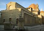Basilica_di_san_lorenzo_33.JPG