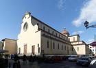 Chiesa_Santo_Spirito,_Firenze.jpg