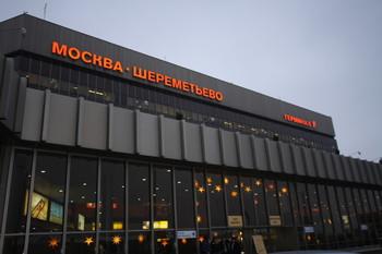 Россиянин напал на польского дипломата в самолёте