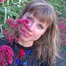 Зотова Ирина (LoveFlo)