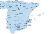MAPA-Rutas-Nacionales-800x581.png