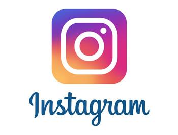 У Туристер.ру новая страница в Instagram