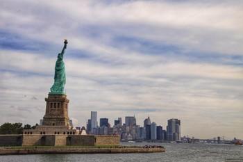 В Нью-Йорке деятельность Airbnb будет регулироваться новым правилом