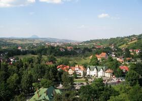 Автопутешествие Россия — Болгария