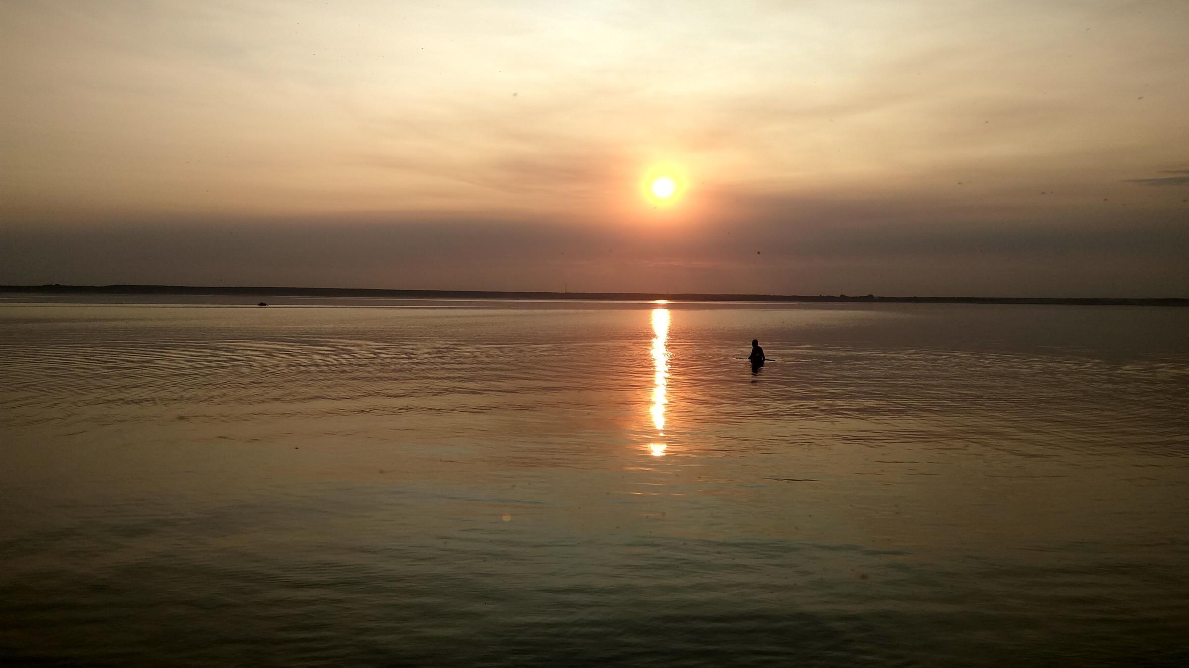 рыбалка в челябинской озера в контакте
