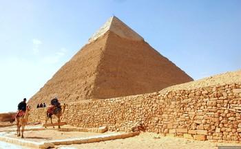 В Египте задержку с возобновлением чартеров из РФ назвали неприемлемой