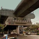 Мо Чит (Северный автовокзал)