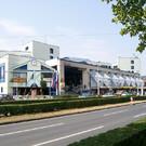 Автовокзал Загреба