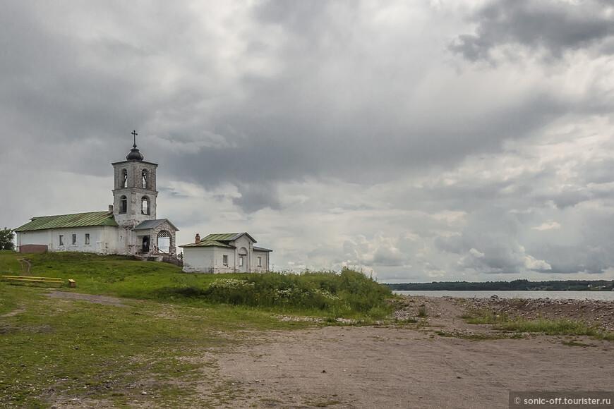 Академик зарипов оренбургской области депутат фото никогда