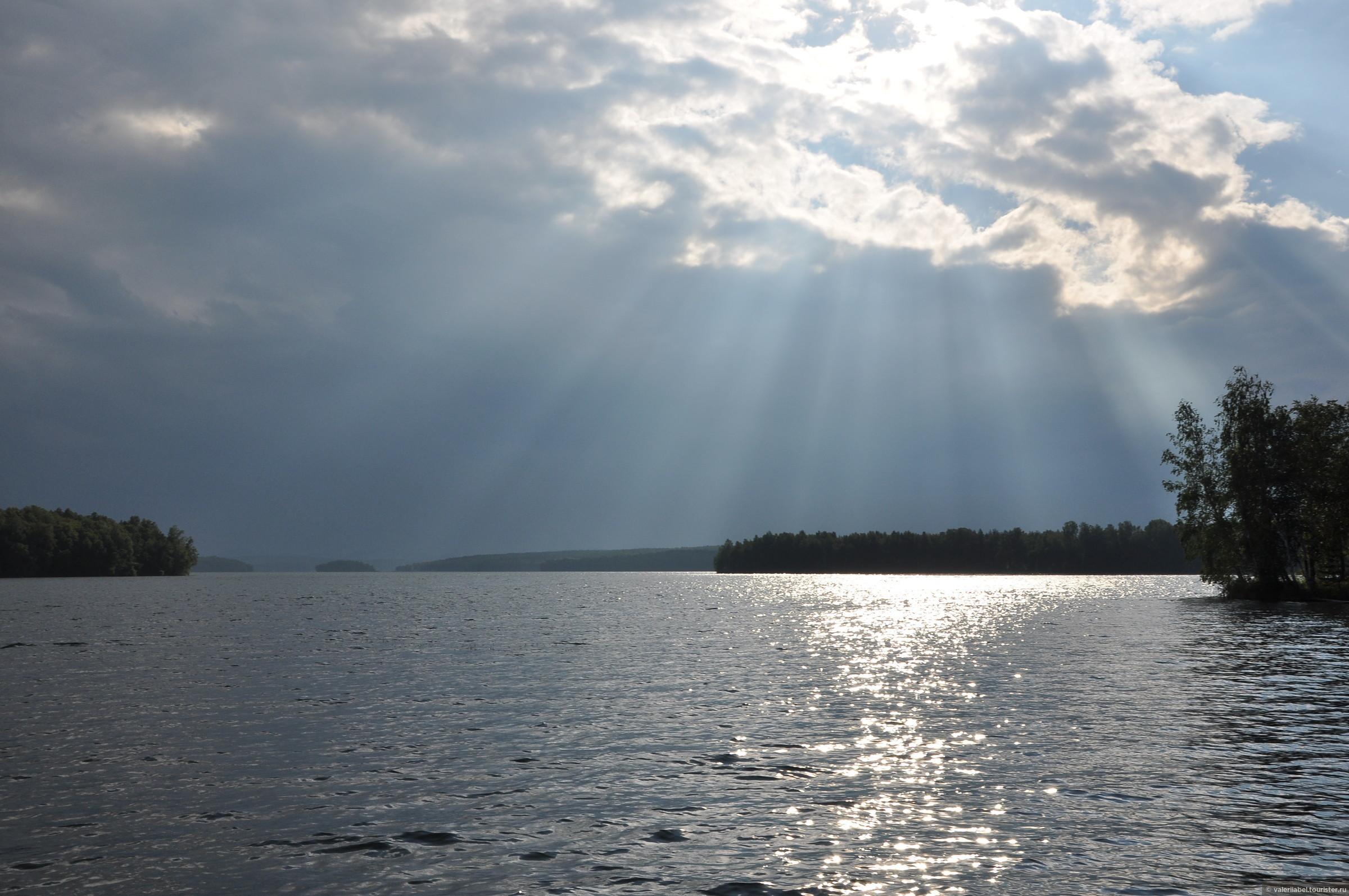 раскопки озеро увильды челябинская область базы отдыха фото было сделано для