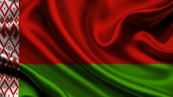 Беларусь продлила срок безвизового пребывания для иностранцев до 30 суток