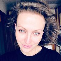 Жайе Анна (anna_jahier)