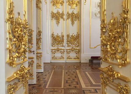 State Hermitage Museum (1).jpg