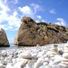 Камень Афродиты в экскурсии по Кипру