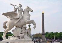 Vassil Tuileries_Coysevox_Renommée_120409_4.jpg
