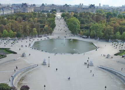 Tuileries_Garden_seen_from_the_Grande_Roue_de_Paris бенедикт.jpg