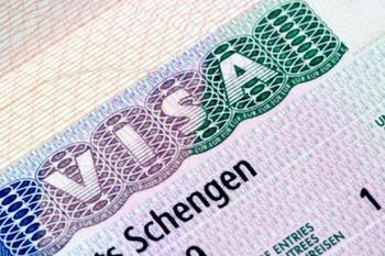 Из Госдумы отозвали проект закона об аккредитации визовых центров