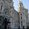 Дворец Сибелес