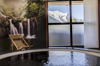 Названы самые дорогие отельные номера в мире
