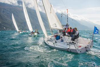 Лучшие направления для яхтенного туризма