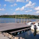 Озеро Акакуль