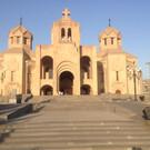 Собор Святого Григория Просветителя