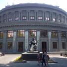 Ереванский театр оперы и балета