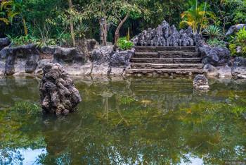 Туристов предупреждают о наводнениях во Вьетнаме