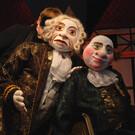 Кукольный театр Оренбурга
