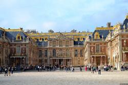 Во Франции задумались об ограничении турпотока