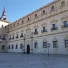 Военный музей Толедо