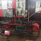 Технический музей Тесла