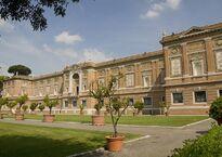 Pinacoteca_Vaticana,_Vatcan_City_-_panoramio.jpg