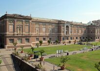 Pinacoteca_vaticana_vista_dai_giardini_01.JPG