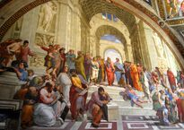 religion-place-of-worship-vatican-art-basilica-fresco-middle-ages-plato-ancient-rome-ancient-history-aristotle-philosophers-vatican-museums-room-signature-school-of-athens-.jpg