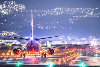 Исследование: через 20 лет аэропорты Европы будут катастрофически перегружены