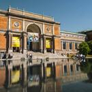 Музей искусств Копенгагена
