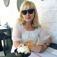 Кристович-Фейлер Ирина (irinka1964)
