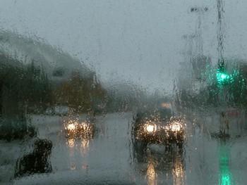 В Крыму ожидается ухудшение погоды