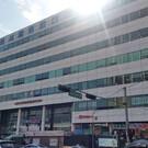 Автовокзал Сеула «Тонсоуль»