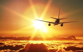 Рейтинг авиакомпаний с самыми дешевыми авиабилетами в РФ